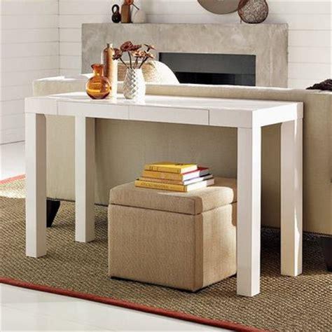 west elm parsons mini desk design plus you west elm parsons desk