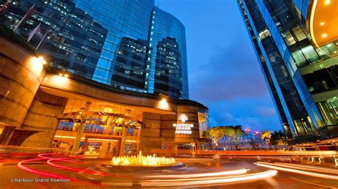 Hong Kong 10 best hotels in hong kong hong kong most popular hotels