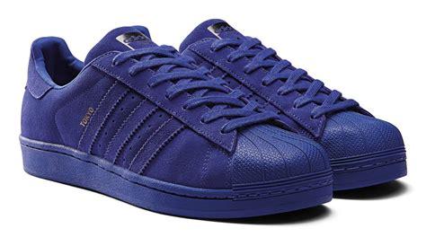 Adidas Superstar 9 adidas originals superstar quot 80s city series quot agpos