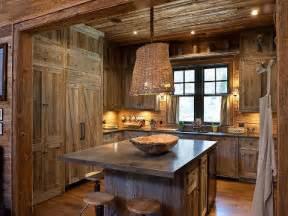 Old Wood Kitchen Cabinets wood kitchen cabinet doors old barn wood kitchen cabinets