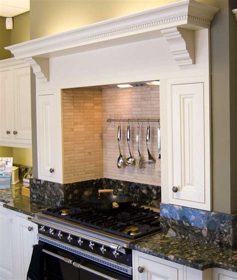 Mantle Kitchen by What Kitchen Accessories Or Features Are Available Diy