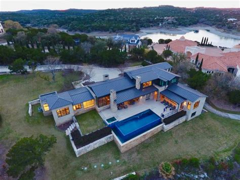 boating license age restrictions texas lake austin luxury vacation rental