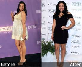 Weight Loss Jordin Sparks Weight Loss Weight Loss Reporter