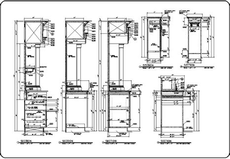 Carpentry design software free download feelscolds carpentry design software free download jpg 1280x720 carpentry design software free download gif 467x324 malvernweather Image collections