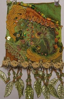 Handmade Bag Suede Lovely 25 bohemian bag ideas on boho bags