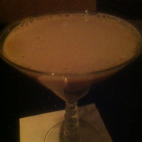 godiva chocolate martini baileys chocolate martini kahlua godiva frangelico bailey s