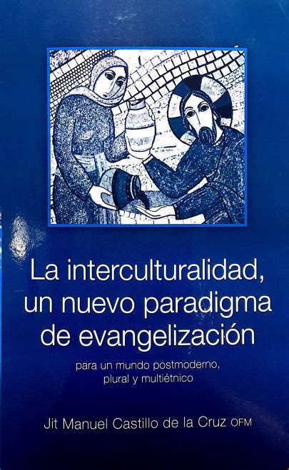 the gospel of unriddled books reaching out with the gospel in intercultural mode next