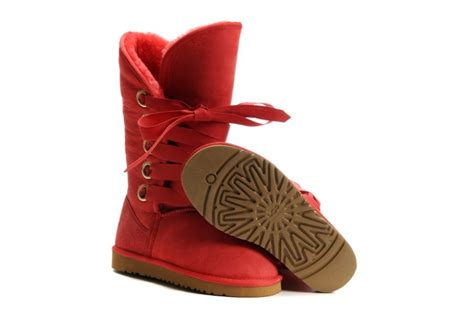 ugg boots womens clearance