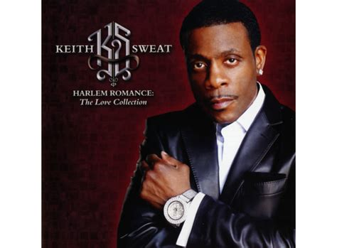 Keith Sweat Come Into My Bedroom harlem romance the love collection dodax de