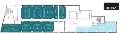 floor planning finance 100 floor planning finance orthodontic office floor plans board of assessors walpole ma