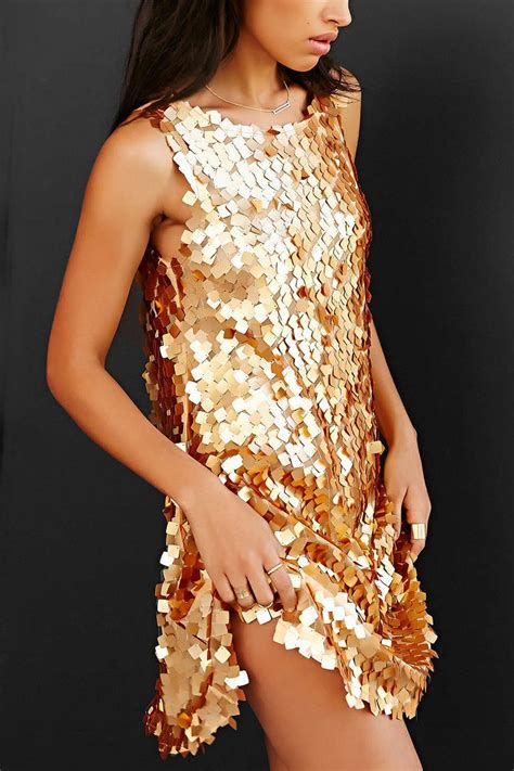 new years sequin dress 17 best ideas about gold sequin dress on