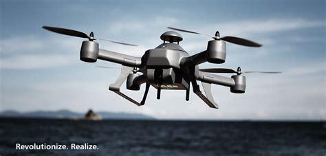 Pasaran Drone 5 drone paling mahal di dunia iluminasi