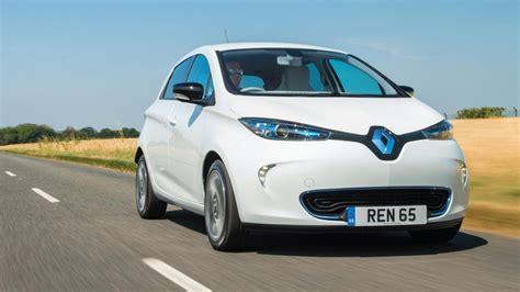 Nissan Autonomous 2020 by Nissan And Renault Plan To Make Autonomous A Reality