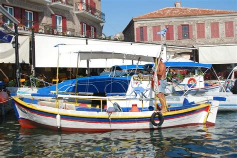 escape boat escape boat trips molyvos 2018 all you need to know