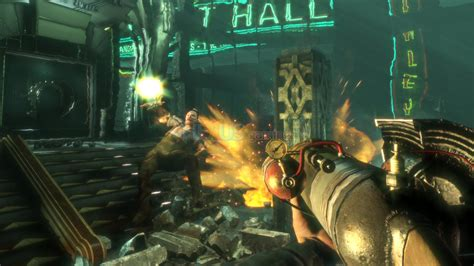 7 Tips On Bioshock 2 by Bioshock 2 Version For Free