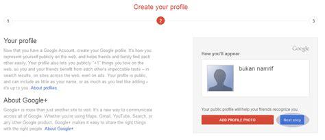 cara membuat virus lewat email cara membuat email gratis pada akun google gmail bukan