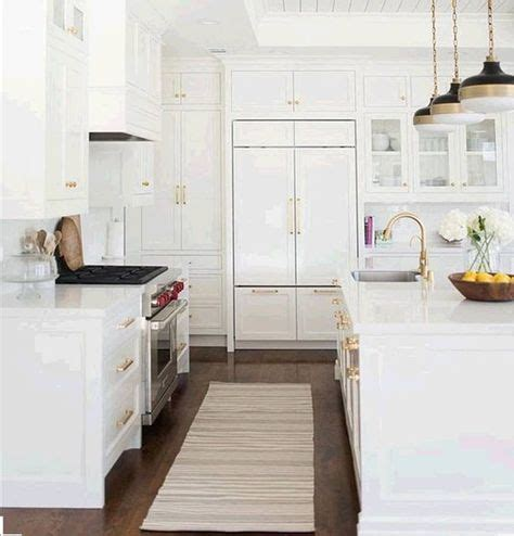 kitchen furniture dands cadence pendant warehouse industrial and contemporary
