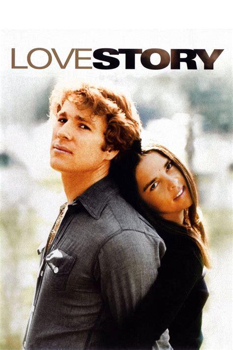 film layar lebar love story 196 hnliche filme wie love story 1970 filmefinder de