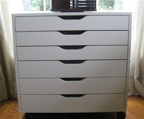 Shoe Drawers Hemnes Collection Craft Storage Craft Storage Drawers Shoe