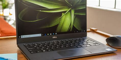 the best laptop the best laptops reviews by wirecutter a new york times