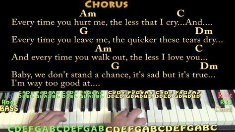download mp3 too good at goodbyes sam smith lirik chord too good at goodbyes sam smith 2017 mp3 6 21