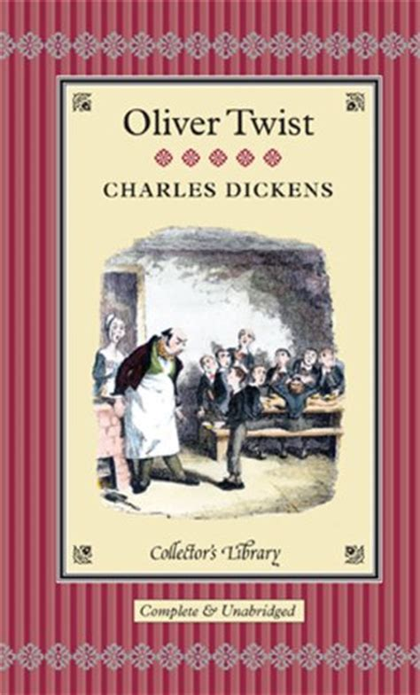 book report oliver twist oliver twist by charles dickens book review of fiction