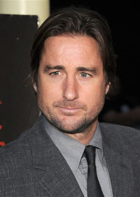 luke wilson pictures luke wilson pictures premiere of paramount pictures