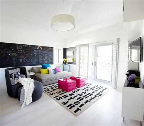 cool rooms for teenagers cool ideas for youth living rooms and lounge for teens