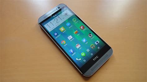htc one m8 reviews htc one m8 review