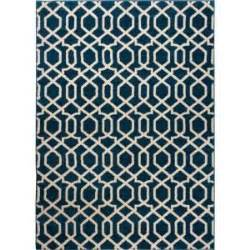 well woven sydney vintage sheffield blue 3 ft well woven sydney geo helix navy blue 5 ft 3 in x 7 ft 3 in modern area rug 20345 the home