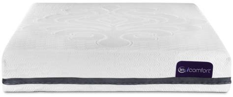 eco comfort mattress reviews serta icomfort eco contingence firm mattress reviews