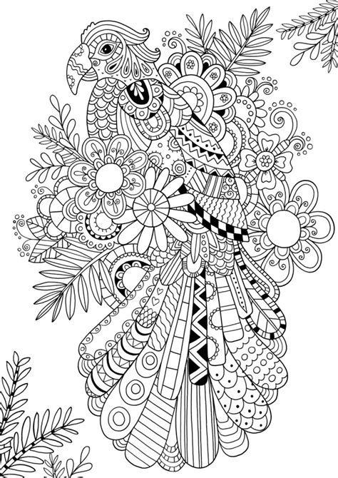coloring books for adults trend the 15 trends in colouring this year