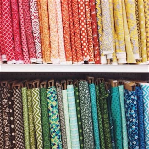 upholstery fabric madison wi joann fabrics and crafts 30 reviews drapery fabric