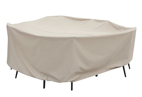 60 Quot Table Cover Round Table Chairs Combo The Great 60 Patio Table Cover