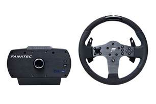 Steering Wheel For Ps4 Reviews Bsimracing