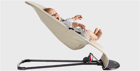 hamaca automatica bebe hamacas de 250 ltima generaci 243 n para el m 225 ximo confort del