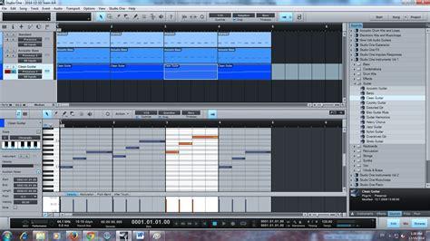 cara membuat vps dengan komputer sendiri cara membuat musik sendiri di komputer dengan studio one