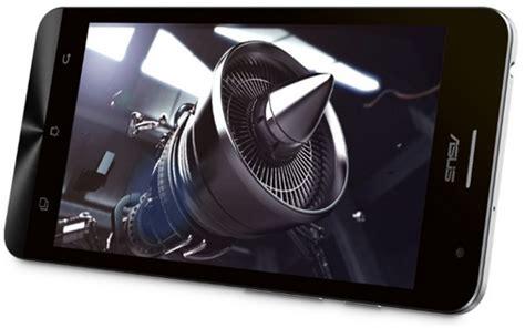 Handphone Asus Zenfone 5 Lite Di Malaysia rumours asus zenfone 5 lite coming to malaysia soon technave