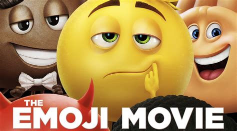 film trophy emoji razzies 2018 winners announced for worst picture more