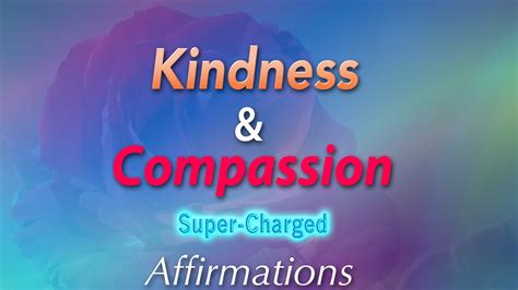 practical kindness 52 ways to bring more compassion courage and kindness into your world books kindness compassion be a generator