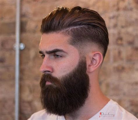 what are the names those designs in haircut what are the names those designs in haircut 17 best