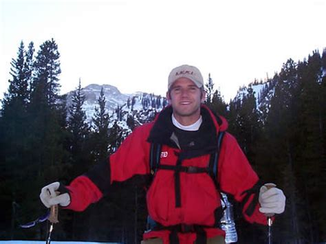 Buku The Highest Call To End The Journey american swarner takes on everest a cancer s