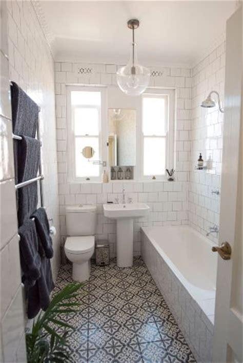 bathroom tiles sydney feature wall tiles subway concrete