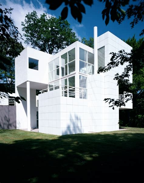 richard meier house giovannitti house richard meier partners architects