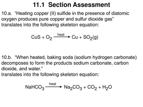 section 1 assessment ppt prentice hall chemistry c 2005 powerpoint
