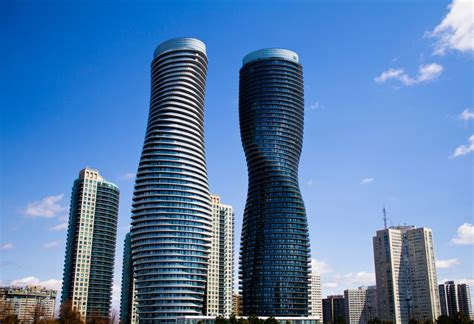 top 16 coolest buildings in the world page 6 of 8