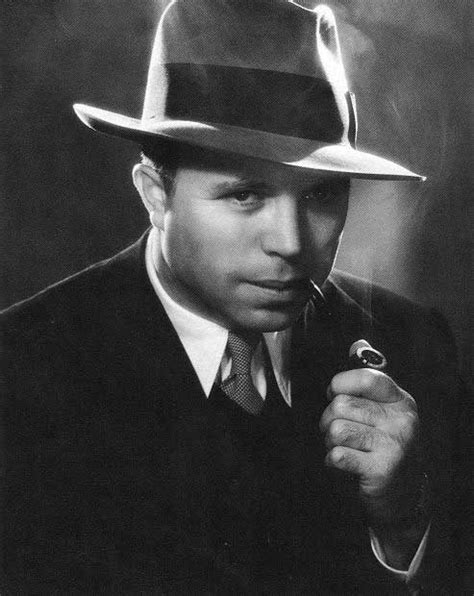 cineCollage :: King Vidor