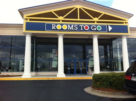 Rooms To Go Florida by O Jpg