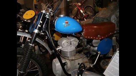 Awo Motorrad 350 by Simson Awo Mc 350 Enduro Rennmaschine Cross Ddr Admv Gst