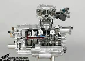 Honda Rancher 420 Shift Motor Honda Rancher 420 Fuel Filter Replacement Honda Free